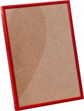 Рамка Нельсон №2 цвет белый, синий, красный 10х15см